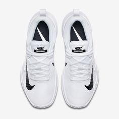 b7514663efcda Nike Air Zoom HyperAce Women s Volleyball Shoe by Nike