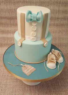 Purppurahelmen juhla- ja  fantasiakakut: Pikku-Voiton kakku