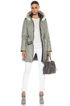 Canada Goose victoria parka outlet authentic - 1000+ images about CANADA GOOSE on Pinterest | Canada Goose, Down ...