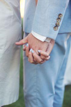 Fiorello Photography - Wedding at Vouliagmeni Lake. Greece Wedding, Destination Wedding Photographer, Wedding Season, Fujifilm, Athens, Got Married, Bride Groom, Wedding Planner, Wedding Photography
