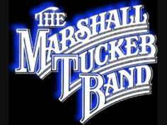 24 Hours - Marshall Tucker Band - Slower Version