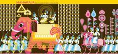 Google Image Result for http://www.gheehappy.com/wp-content/uploads/2011/11/Asian-Art-Museum-Maharaja-Sanjay-Patel-013.jpg