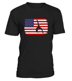 "# Gymnastics American Flag Gymnast T-Shirt for Kids Men Women .  Special Offer, not available in shops      Comes in a variety of styles and colours      Buy yours now before it is too late!      Secured payment via Visa / Mastercard / Amex / PayPal      How to place an order            Choose the model from the drop-down menu      Click on ""Buy it now""      Choose the size and the quantity      Add your delivery address and bank details      And that's it!      Tags: This gymnastics tee…"