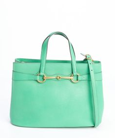 e0581221d43 Pre-owned Louis Vuitton Vernis Lexington Hand Patent Leather Fa15401 ...