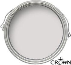Crown Spotlight paint