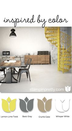 266 best inspired by color images color combos color mixing rh pinterest com