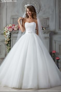 New Totally Free Bridal Dresses with veil Popular If you are musing about it of . - New Totally Free Bridal Dresses with veil Popular If you are musing about it of your wedding recept - Cute Wedding Dress, Country Wedding Dresses, Princess Wedding Dresses, Colored Wedding Dresses, Dream Wedding Dresses, Wedding Dress Styles, Bridal Dresses, Wedding Gowns, Ball Dresses