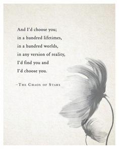 love poem_91 More