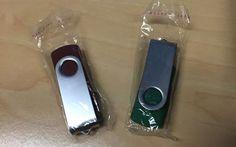Des pirates malins tentent de voler les données de nombreux habitants en posant une clé USB infectée directement dans leurs boîtes aux lettres.