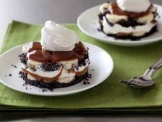 Banoffee Pie : Recipes : Cooking Channel
