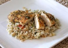 Here are our favorite recipes using boneless chicken breasts, chicken cutlets, or chicken tenders. Baked and skillet chicken, casseroles, and more.: Skillet Chicken Dijon