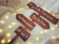 39 New Ideas For Wedding Reception Decorations Table Diy Signs Wedding Reception Table Decorations, Wedding Reception Seating, Wedding Table, Reception Ideas, Trendy Wedding, Diy Wedding, Dream Wedding, Wedding Dress, Fun Signs