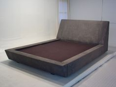 Slanted Headboard For Reading Tyres2c