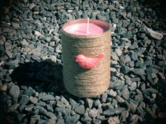 For sale $20 Made to order in a range of colours and fragrances Pillar Candles, Fragrances, Candle Holders, Range, Skin Care, Colours, Cookers, Skincare Routine, Porta Velas