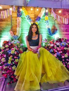 """(35) """"WishKoParaKay MAINE"""" - Twitter Search Debut Themes, Debut Ideas, Maine Mendoza, Birthdays, Tulle, Actresses, Queen, Boho, Outfits"""