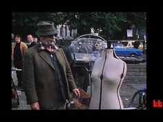 Markets of Britain, a short film by Lee Titt (via Serafinowicz and Popper)  This made me weep with laughter.
