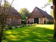 Schoonebeek  Westerse Bos