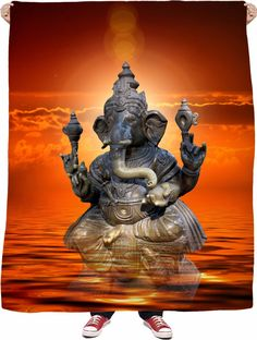 Check out my new product https://www.rageon.com/products/elephant-ganesha-fleece-blanket?aff=BWeX on RageOn!