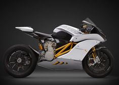 Mission Motorcycles has released its latest electric superbikes: Mission RS Motorcycle and Mission R Motorcycle which both feature innovative design, technologically advanced, zero emissions vehicle.