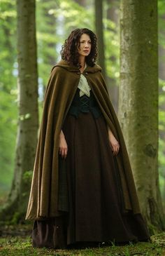 I dont think I've seen this pic of Claire #Outlander #ClaireFraser