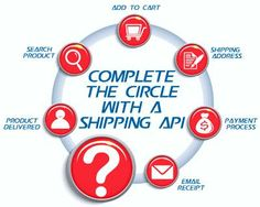 Our API integration services help you integrate your web solutions with the best shipping companies including UPS, FedEx and we also providing SMS API integration Services. Details: http://www.navabrinditsolutions.com/shipping-method-integrations.html