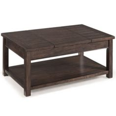 16 best tables images lift top coffee table coffee tables furniture rh pinterest com