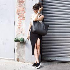 ✖️✖️✖️✖️BLACK CRUSH |||| Peças minimalistas e especiais para mulheres complexas e completas. #bolsabirgit #escuderogoods #feitoàmão #feitonobrasil