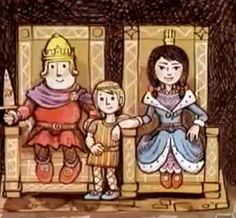 Noggin and his family My Childhood Memories, Great Memories, Cartoon Tv, Cartoon Characters, Kids Tv, Kids Shows, Cool Photos, Interesting Photos, Good Old