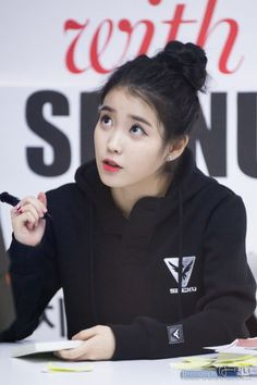World's Cutest Girl, Fashion Dictionary, Iu Fashion, Girly Pictures, Black Pink Kpop, Korean Celebrities, Kpop Outfits, Forever Young, Historical Clothing