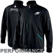 Philadelphia Eagles Mens Jackets - NFLShop.com
