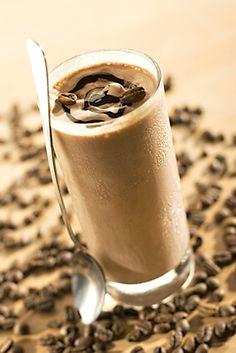 Remek receptek egy helyen akár kapszulás kávékból is elkészíthető. Legyen az Dolce Gusto, vagy Nespresso, Vagy akár Gimoka kávékapszula