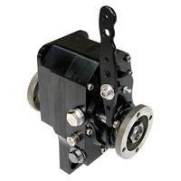 Nova Racing Transmissions - Reversing Gearbox Gear Train, Needle Roller, Chain Drive, Rear Wheel Drive, Aluminium Alloy, Nova, Cart, Frames, Racing