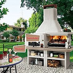 Welcome to Outdoor Grill Shop where you can find the best products at the best prices. Shop securely online today!