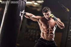 Shot with @roguesnaps at @xercise4less  #gym #Bodybuilding #physique #FlexMagazine #MuscleAndFitness  #instafit #igfit  #physique #swole #motivation #gymlife #igfitness  #fitspiration #fitspo #fitnessphotographer #fitness #Baileyimage #bodybuilder #gainz All shoot enquiries: info@baileyimage.co.uk Instagram.com/baileyimage Facebook.com/baileyimage Twitter.com/baileyimage