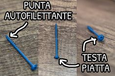Caratteristiche delle viti Kreg per i pocket hole    #pockethole #foritasca #woodworking  #woodworker #diyhomedecor #diy #kregjig #screw