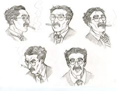 https://flic.kr/p/wvsroF   Groucho_Matita   ©SBE