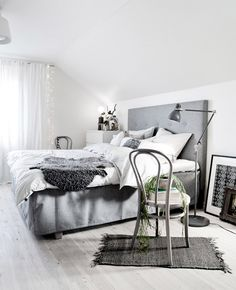 daniellawitte-makuuhuone