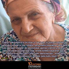 #ZübeydeHanım başta olmak üzere tüm annelerin #AnnelerGünüKutluOlsun 👏👏👏🌟♥️😍