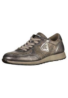 Adidas Gazelle Og Damen Sneakers