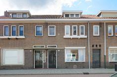 Eikstraat 7 te Tilburg