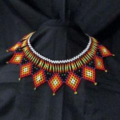 img_12556 Jewelry, Fashion, Necklaces, Accessories, Jewlery, Moda, Jewels, La Mode, Jewerly