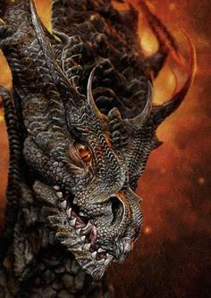 Dragonhead 龍 45