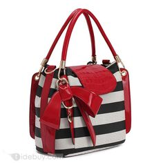 2013 new arrival fashion contrast color leisure female hand bag : Tidebuy.comhttp://www.tidebuy.com/product/2013-New-Arrival-Fashion-Contrast-Color-Leisure-Female-Hand-Bag-10507850.html