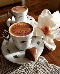 Yummy Food at Marmarkety Kitchen Coffee Humor, Coffee Cafe, Coffee Shop, Coffee Quotes, I Love Coffee, My Coffee, Coffee Mugs, Good Morning Coffee, Coffee Break