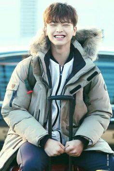 Sunghae