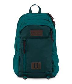 Fox Hole Backpack | Laptop Backpacks | JanSport Online  $50.00