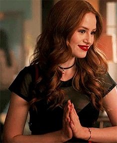 sometimes i make gifs and occasionally i write. Cheryl Blossom Aesthetic, Cheryl Blossom Riverdale, Riverdale Cheryl, The Cw, Epic Cosplay, Lydia Martin, New Wife, Female Actresses, Fashion Tv