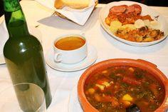 Mañana todavía puedes disfrutar del menú del Antroxu en Oviedo. Último día: http://www.oviedo.es/menu-del-an pic.twitter.com/KsPWCsfMWZ