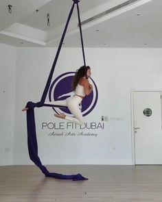 Aerial Yoga, Aerial Hammock, Aerial Acrobatics, Aerial Dance, Aerial Silks, Pole Dancing Fitness, Pole Fitness, Pole Dance, Aerial Silk Classes