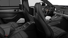 I´ve configured my Porsche Panamera Turbo S E-Hybrid Executive - check it out! Panamera Turbo S, Porsche Autos, Porsche Panamera Turbo, Porsche Taycan, Usa Code, Winter Tyres, Bose, Motor, Dream Cars
